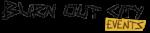 cropped-BOC-logo-transparent-s